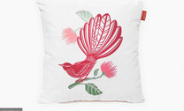 NZ Inspired Cushion Cover - Six Designs