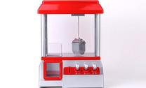 Candy Grabber Claw Machine