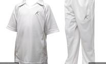 Kids' Cricket T-Shirt or Pants