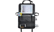 Backseat iPad Holder & Organiser