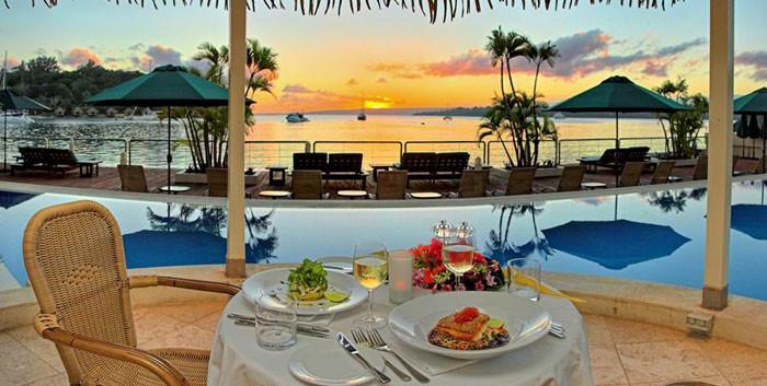 Online Casino Vanuatu - Best Vanuatu Casinos Online 2018
